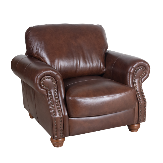 Webster 1 seat armchair