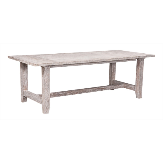 Andros dining table